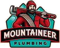 mountaineerplumbing.com